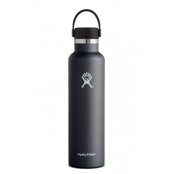 hydro-flask-stainless-steel-vacuum-insulated-water-bottle-24-oz-standard-mouth-flex-cap-black_1