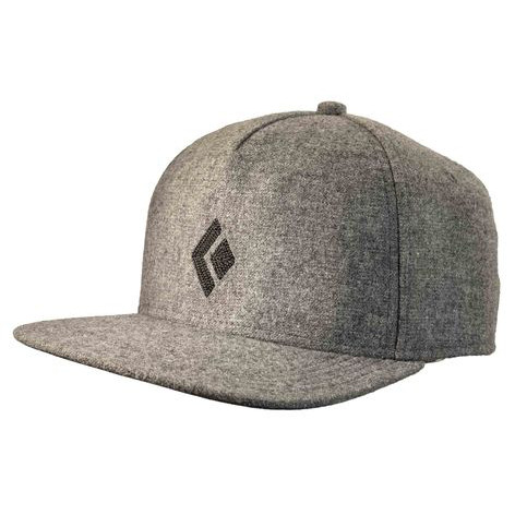 866-1-Wool-Trucker-Hat