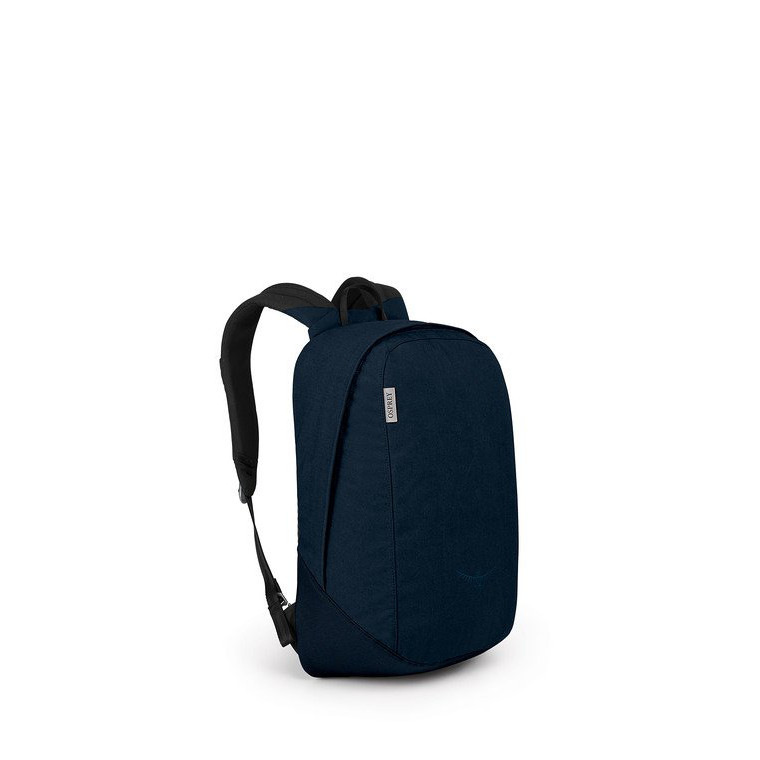 arcanelargedaypack_side_darkblue