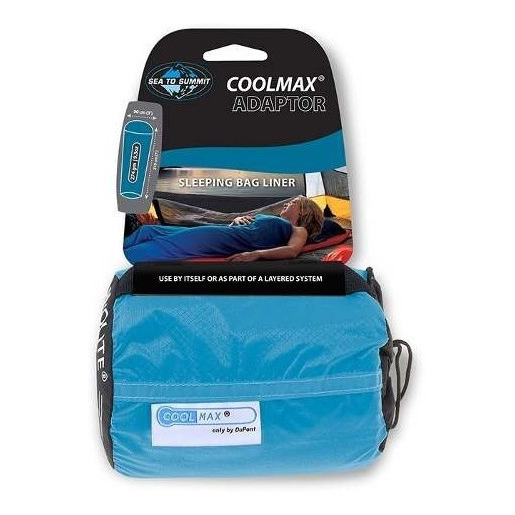 coolmax-adaptor-liner-sintetico-repelente-azul-sea-to-summit-D_NQ_NP_631719-MLM31214272300_062019-F