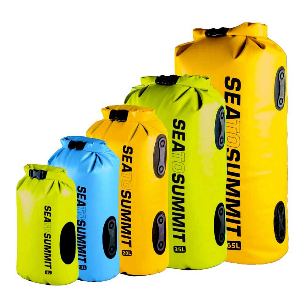 sea-to-summit-hydraulic-dry-bag