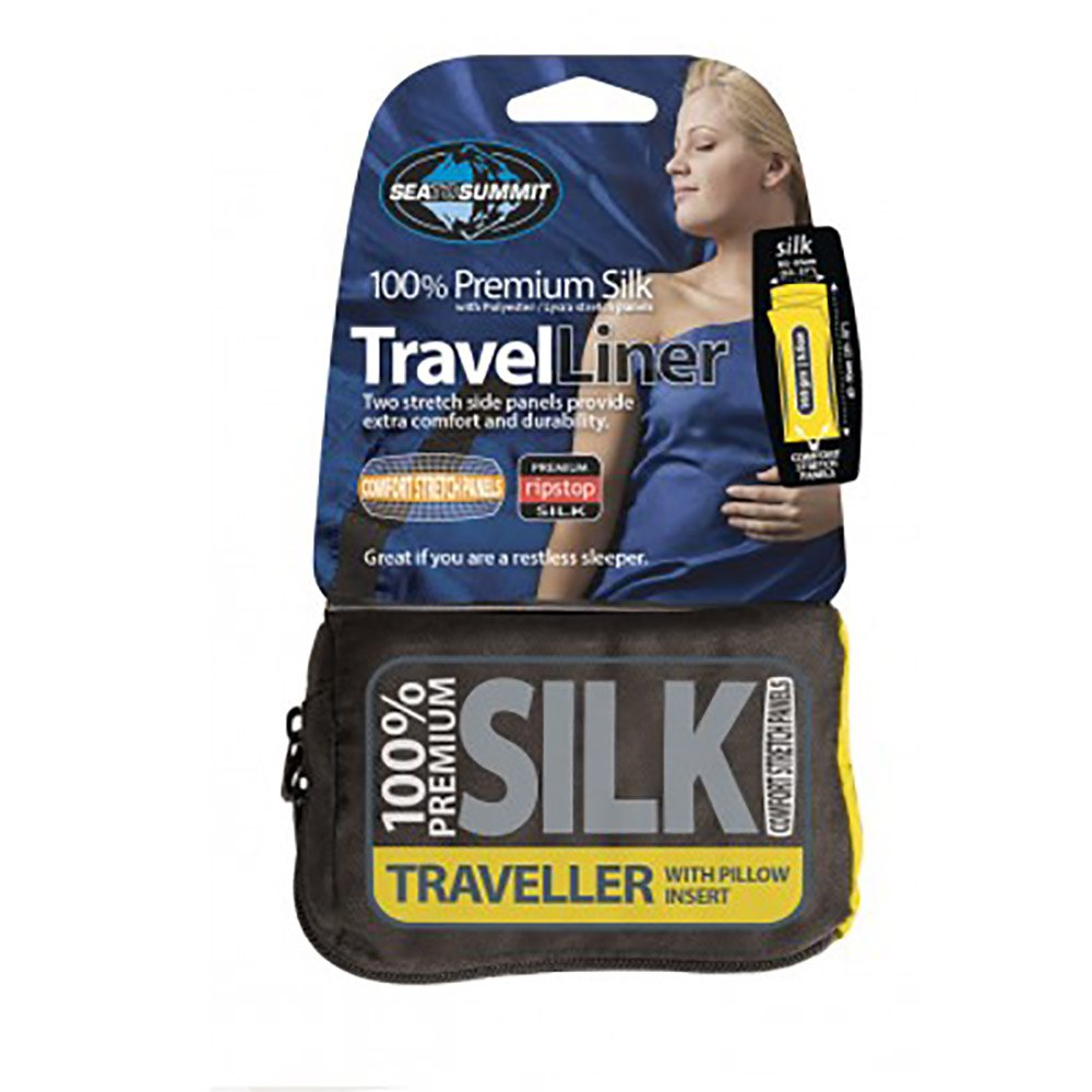 sea-to-summit-silk-stretch-liner-traveller-with-pillow-slip