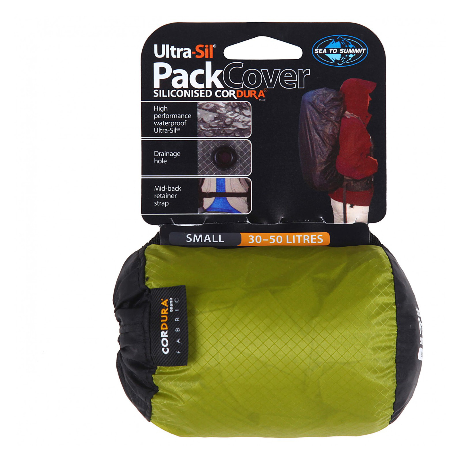 sea-to-summit-ultrasil-pack-cover-rain-cover-detail-2
